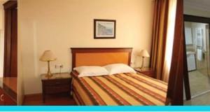 anatolia-suites-hotel-sultanahmet-timeks