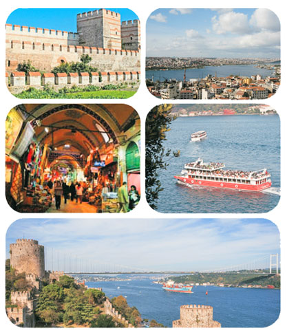 bosphorus-cruise-tour-timeks