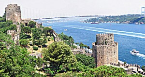bosphorus-cruise-tours-timeks-tour