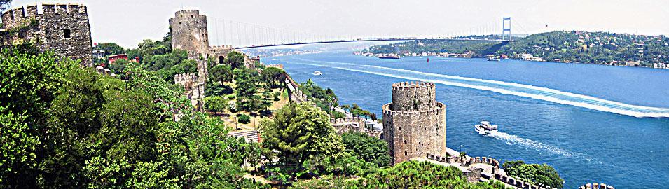 bosphorus-cruise-tours-timeks-tour