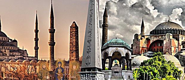 byzantian-ottoman-relics-tour