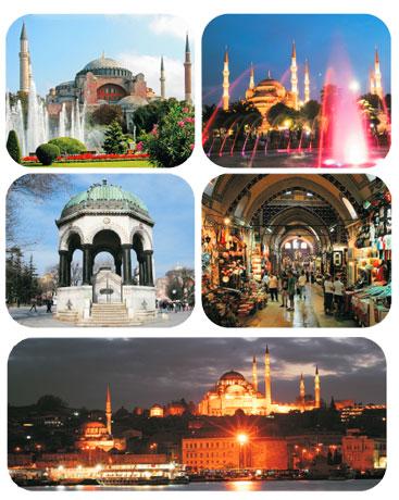 byzantian-ottoman-tours-timeks-tour
