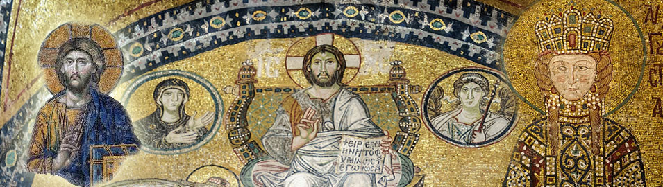 byzantian-relic-tour