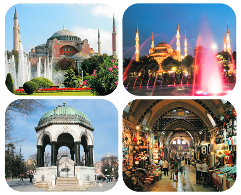 byzantian-tours-timeks-tour
