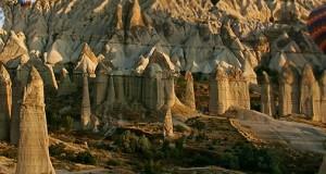 cappadocia-tour