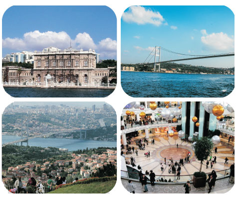 dolmabahce-bosphorus-tour