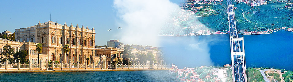dolmabahce-tour