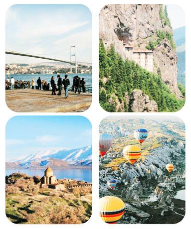 eastern-anatolia-timeks-tour-11