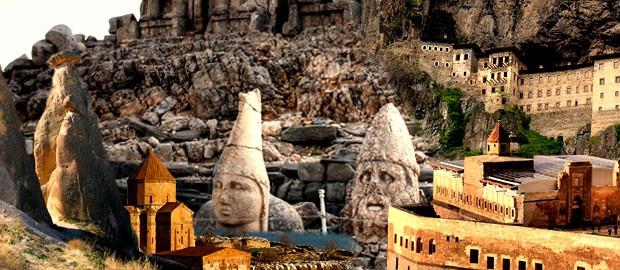 eastern-anatolia-timeks-tour