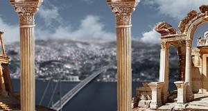 istanbul-ephesus-tour
