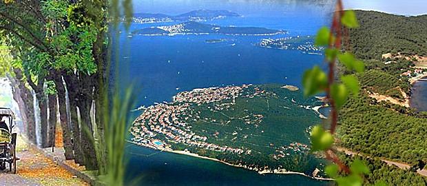 istanbul-princes-islands-tour-timeks-tour