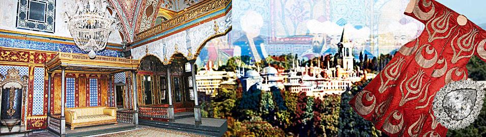 ottoman-relics-tour