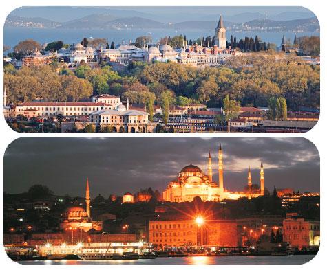 ottoman-tours-timeks