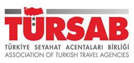 tursab1