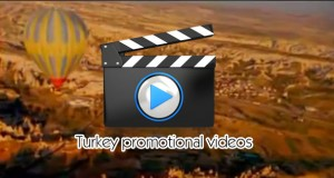 video-discover-turkey-video