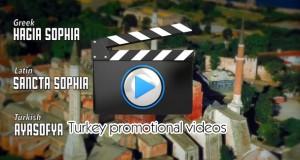 video-hagia-sophia