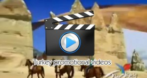 video-turkey-official-promotional-video