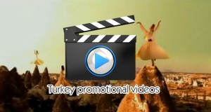 video-turkey-promotion-video-1