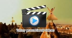 video-turkey-promotion-video-1
