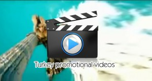 video-turkey-promotion-video-2