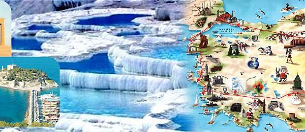 wonders-of-anatolia-tours