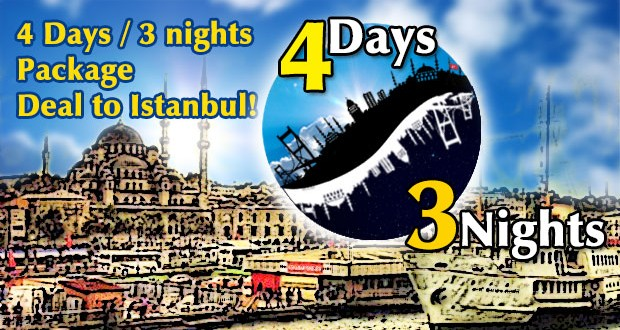 4-days-3-nights-tours-timeks